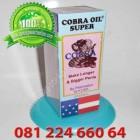 Jual cobra oil usa di bandung – toko pembesar alat vital pria 08122466064