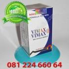 jual vimax oil bandung – pembesar penis 08122466064