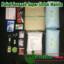 Paket kain kafan Super tebal untuk jenazah wanita