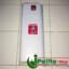 Jual Kain kafan Blacu L 150cm P 50m cap Bell bandung
